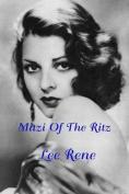 Mitzi of the Ritz