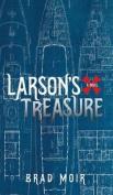 Larson's Treasure