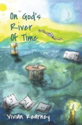 On God's River of Time