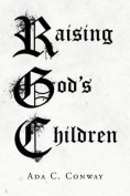 Raising God's Children