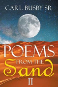 Poems from the Sand II