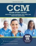 CCM Exam Study Guide