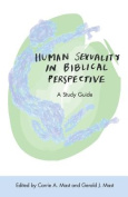 Human Sexuality in Biblical Perspective