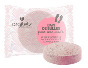 Argiletz Pink Clay Effervescent Pebble 25g