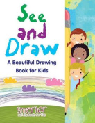 See and Draw