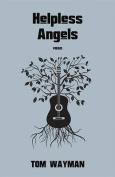 Helpless Angels
