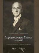 Napoleon-Antoine Belcourt