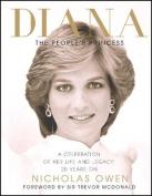 Diana: The People's Princess