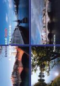Dublin and Cork