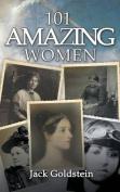 101 Amazing Women