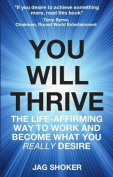 You Will Thrive