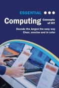 Essential Computing