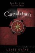 Caethion