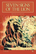Seven Signs of the Lion