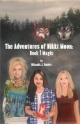 Adventures of Nikki Moon