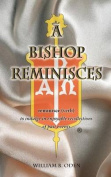 A Bishop Reminisces