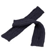 Gloves Transer® Unisex Fashion Knitted Arm Fingerless Gloves Women Soft Warm Mitten Dress Gloves
