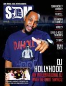 Sdm Magazine Issue #11 2016