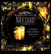Navidad! [Spanish]
