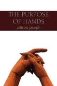 The Purpose of Hands