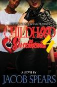 Childhood Sweethearts 4