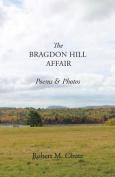The Bragdon Hill Affair