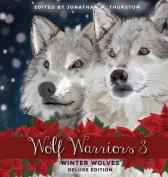 Wolf Warriors III