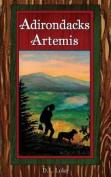 Adirondacks Artemis