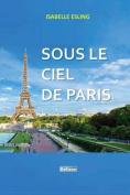 Sous Le Ciel de Paris [FRE]
