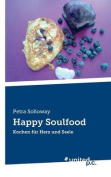 Happy Soulfood [GER]
