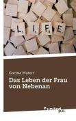Das Leben Der Frau Von Nebenan [GER]