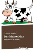 Der Kleine Max [GER]