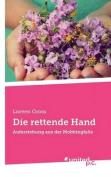 Die Rettende Hand [GER]