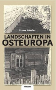 Landschaften in Osteuropa [GER]