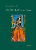 Dance in Iran