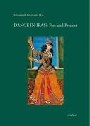 Dance in Iran