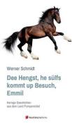 Dee Hengst, He Sulfs Kommt Up Besuch, Emmil [GER]
