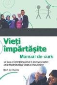 Vie I Imp Rt Ite [RUM]