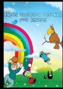Engels Illustrated Dictionary Voor Kinderen [DUT]