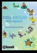 Engels Vocabulaire Voor Kinderen [DUT]