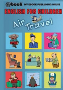 English for Children - Air Travel