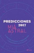 Predicciones 2017 [Spanish]