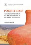 Porphyreon