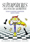 Superpoderes del Pequeno Ajedrecista / Little Chessplayer's Superpowers [Spanish]