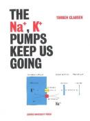 Na+, K+ Pumps Keep Us Going