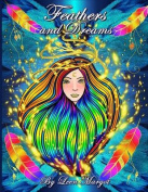 Feathers and Dreams