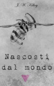 Nascosti Dal Mondo [ITA]