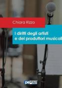 I Diritti Degli Artisti E Dei Produttori Musicali [ITA]