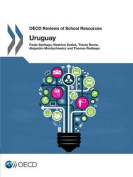 OECD Reviews of School Resources OECD Reviews of School Resources
