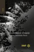 La Sombra En El Espejo. Versiones Japonesas [Spanish]